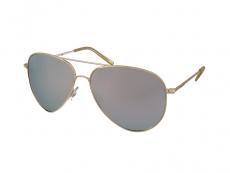 Slnečné okuliare Pilot - Polaroid PLD 6012/N J5G/JB