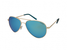 Slnečné okuliare Pilot - Polaroid PLD 6012/N J5G/JY