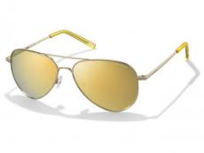 Slnečné okuliare - Polaroid PLD 6012/N J5G/LM