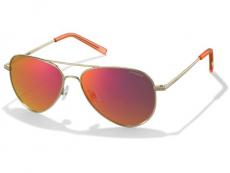 Slnečné okuliare - Polaroid PLD 6012/N J5G/OZ