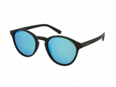Slnečné okuliare - Polaroid PLD 6013/S DL5/JY