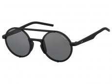 Slnečné okuliare - Polaroid PLD 6016/S DL5/Y2