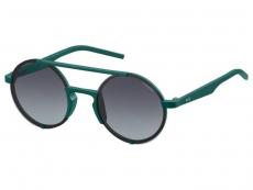 Slnečné okuliare - Polaroid PLD 6016/S VWA/WJ