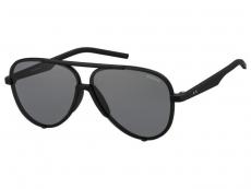 Slnečné okuliare - Polaroid PLD 6017/S DL5/Y2