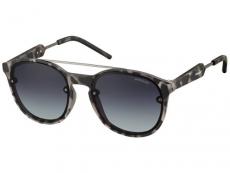 Slnečné okuliare - Polaroid PLD 6020/S TUH/WJ
