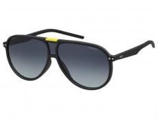 Slnečné okuliare - Polaroid PLD 6025/S DL5/WJ
