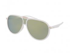 Slnečné okuliare Pilot - Polaroid PLD 6025/S V63/LM