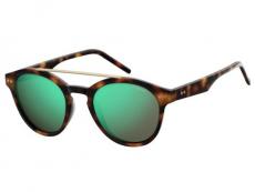 Slnečné okuliare - Polaroid PLD 6030/S N9P/5Z