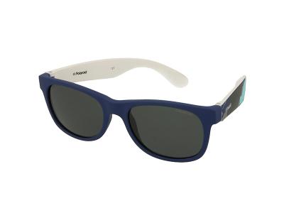 Slnečné okuliare Polaroid P0300 T6D/Y2