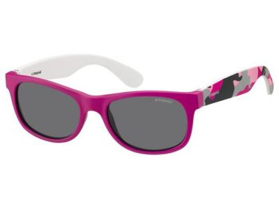 Slnečné okuliare Polaroid P0300 TCS/Y2