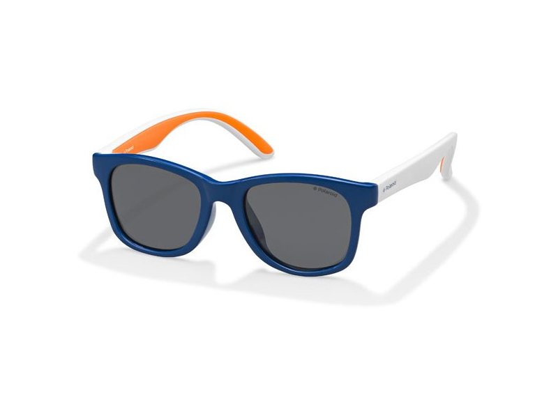 Slnečné okuliare Polaroid PLD 8001/S T20/Y2