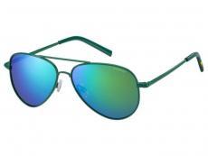 Slnečné okuliare - Polaroid PLD 8015/N 1ZU/K7