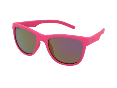 Slnečné okuliare Polaroid PLD 8018/S CYQ/AI
