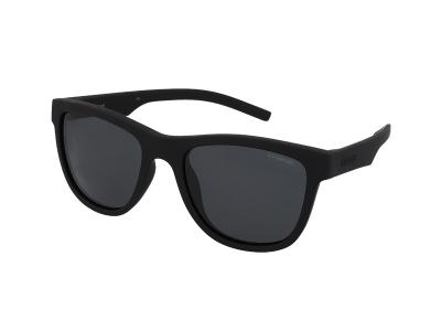 Slnečné okuliare Polaroid PLD 8018/S YYV/Y2