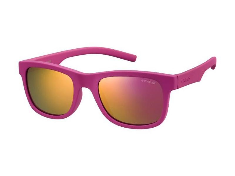 Slnečné okuliare Polaroid PLD 8020/S CYQ/AI