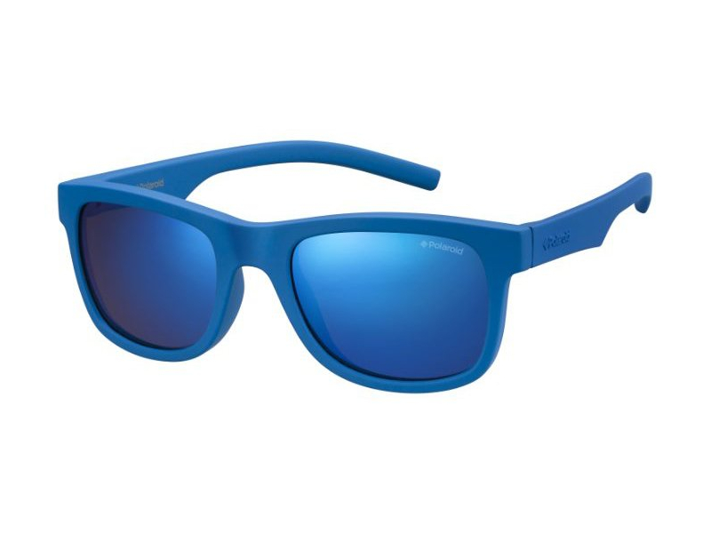 Slnečné okuliare Polaroid PLD 8020/S ZDI/JY