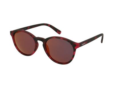 Slnečné okuliare Polaroid PLD 8024/S C4B/AI
