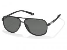 Slnečné okuliare - Polaroid PLD 2004/S PTI/Y2