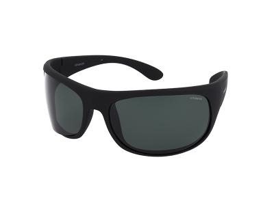 Slnečné okuliare Polaroid 07886 9CA/RC