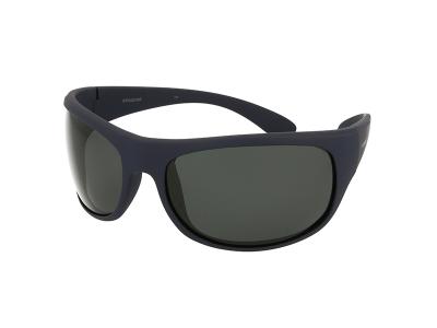 Slnečné okuliare Polaroid 07886 SZA/Y2