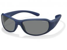 Slnečné okuliare - Polaroid P7228 863/C3