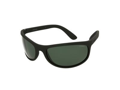 Slnečné okuliare Polaroid P7334 9CA/RC