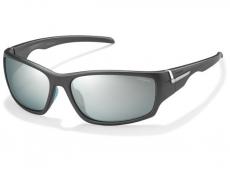 Slnečné okuliare - Polaroid P7407 OGI/JB