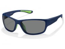 Slnečné okuliare - Polaroid PLD 3015/S X03/C3