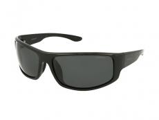 Slnečné okuliare - Polaroid PLD 3016/S D28/Y2