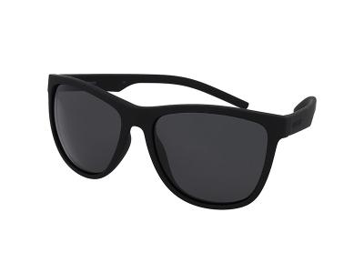 Slnečné okuliare Polaroid PLD 6014/S YYV/Y2