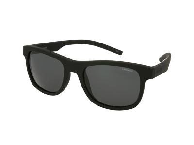 Slnečné okuliare Polaroid PLD 6015/S YYV/Y2