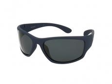 Športové okuliare Polaroid - Polaroid PLD 7005/S 863/C3