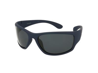 Slnečné okuliare Polaroid PLD 7005/S 863/C3