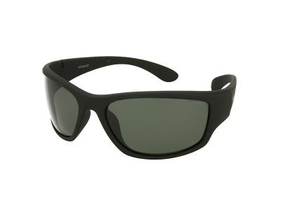 Slnečné okuliare Polaroid PLD 7005/S YYV/RC