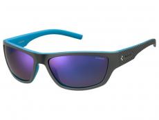 Slnečné okuliare - Polaroid PLD 7007/S Y4T/JY