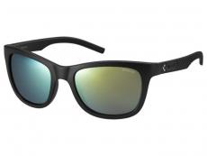 Slnečné okuliare - Polaroid PLD 7008/N DL5/LM