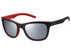 Slnečné okuliare - Polaroid PLD 7008/S VRA/JB