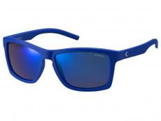 Slnečné okuliare - Polaroid PLD 7009/N 15O/JY
