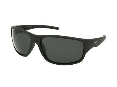 Slnečné okuliare Polaroid PLD 7010/S 807/M9