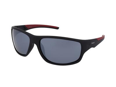 Slnečné okuliare Polaroid PLD 7010/S OIT/EX