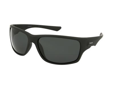 Slnečné okuliare Polaroid PLD 7012/S 807/M9