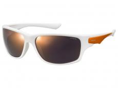 Slnečné okuliare - Polaroid PLD 7012/S IXN/OZ
