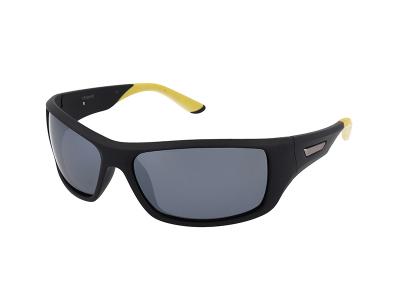 Slnečné okuliare Polaroid PLD 7013/S 71C/EX