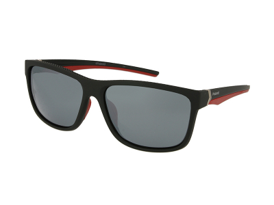 Slnečné okuliare Polaroid PLD 7014/S OIT/EX