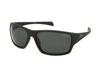 Slnečné okuliare Polaroid PLD 7016/S 807/M9
