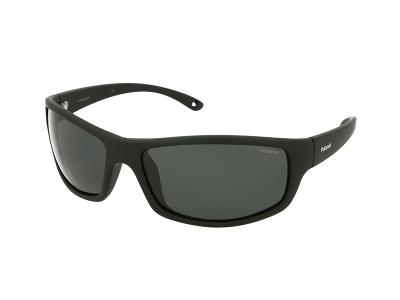 Slnečné okuliare Polaroid PLD 7017/S 807/M9