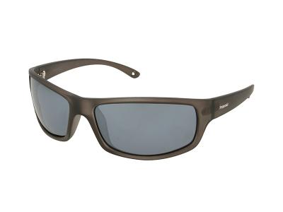 Slnečné okuliare Polaroid PLD 7017/S KB7/EX