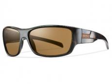 Slnečné okuliare - Smith FRONTMAN/N D1X/L5