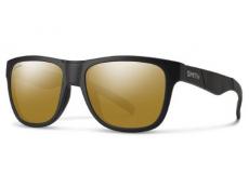 Slnečné okuliare - Smith LOWDOWN SLIM/DL 807/QE