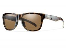Slnečné okuliare - Smith LOWDOWN SLIM/N C57/HB